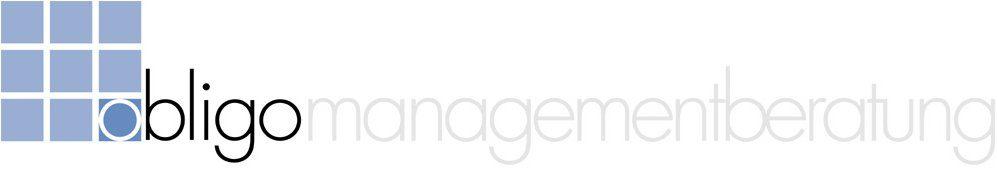 obligo managementberatung GmbH